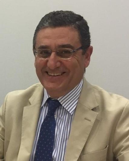 Antonio Martín Guillén